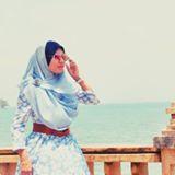 wana_9199