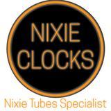 nixieclocks
