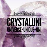crystaluni