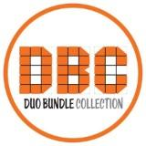 duobundlecollection