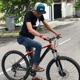 fahmi6765