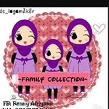 family_collection