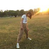 irina_tsai