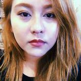 kim_azzahra