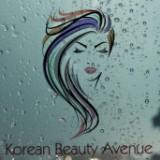 koreanbeautyavenue