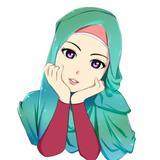lyana_raihan