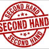 second.handed.goods