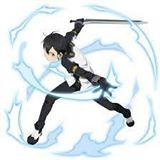 shadow_swords