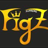 supremefigurez