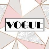 vogue.my