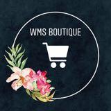 wearmystyleboutique