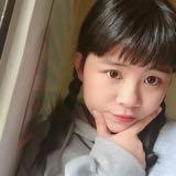 yun221221