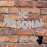 3cpersonal