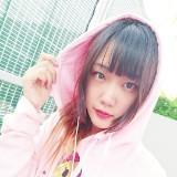 _naoyuki_