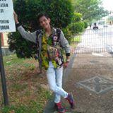 adjoe_nanda