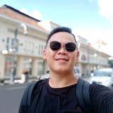 andi_palugada