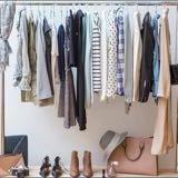 closet.declutz