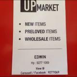 edwin1974