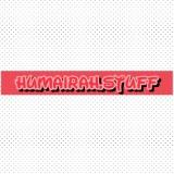 humairah.stuff