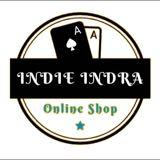 indie.indra