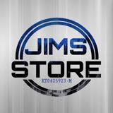 jims.store.bundle