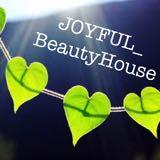 joyful_beautyhouse