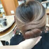 kariizs_hair