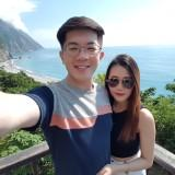 ming_yuan8