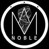 noble90s