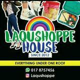 laqushoppehouse