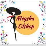 meyshariana226