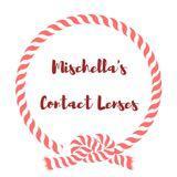 mischella