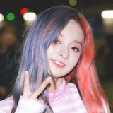 nagyungbae