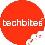techbites