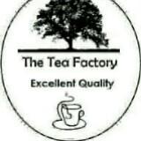 theteafctry