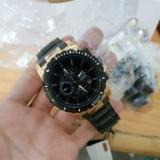 timetowatch97_originalll