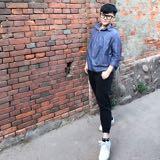 vicky_ju