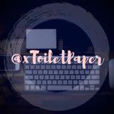 xtoiletpaper