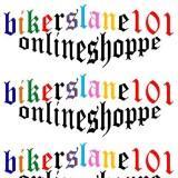 bikerslane101.