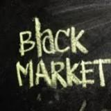 blackmarket.tech