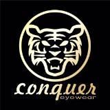 conquereyewear