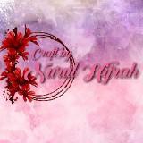 nurul_hijrah