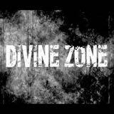 divinezonesingapore