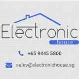 electronic.house