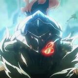 goblin.slayer