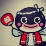 knyuen