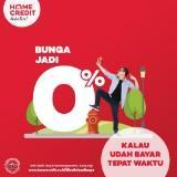 kredit_gajahmada