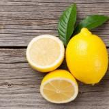 lemon25