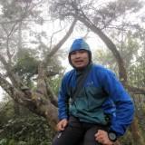 mas_ryan__