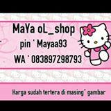 maya_ols